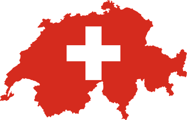 Grüezi wohl – Reiseplanung für die Schweiz